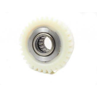 Pignon primaire roue libre pour moteur pédalier Bafang BBSHD