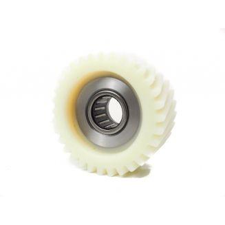 Pignon primaire pour moteur pédalier Bafang BBS01 et BBS02.