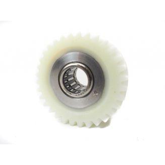 Pignon primaire pour moteur pédalier Bafang BBS01 et BBS02 version B