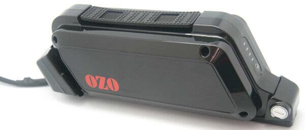 Batterie box OZO