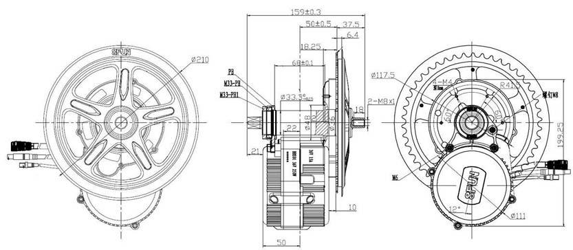 moteur_pedalier_BBS01